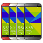 HTC One M8 6525  32GB WiFi Verizon Wireless 4G LTE Android Smartphone