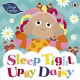 In the Night Garden: Sleep Tight,  (UK IMPORT)  BOOK NEW