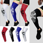 Men Cycling Kneepads Holder Basketball Knee Pads Brace Knees Support Sports Pad