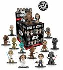 Funko Star Wars Mystery Minis $6.0 USD