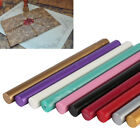 Внешний вид - 5Pcs Vintage Seal Sealing Wax Stick for Melting Gun Stamp Envelope Invitation SG