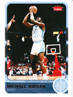 2011-12 Fleer Retro Basketball YOU PICK