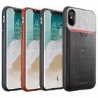 plasti dip colors for sale - [New Sale] iPhone X Credit Card Case Nubuck Series Premium Leather Cover 3 Color