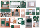 Zoella Christmas 2017 Lifestyle Full Collection Range Gift Set *New*