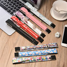 Pencil Holder Case Cover Protective Sleeve Pouch Tablet Mate for Apple iPad Pen