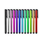 Universal Metall Touch Screen Stylus Stift für iPad iPhone Smart Phone Tablet