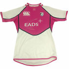 CCC Cardiff Blues 3rd Test Shirt (Backslip)