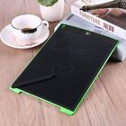 12 Inch LCD Writing Tablet Digital Mini Portable Electronic Ultra-thin Pads XP