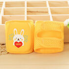 Cartoon Baby Knee Pads Infant Toddler Protective Elbow Cushion Comfy Breathable