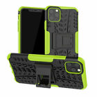 HEAVY DUTY TOUGH SHOCKPROOF HARD CASE COVER FOR APPLE IPHONE 6S