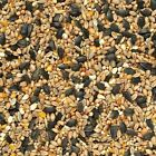 Wild Bird Seed Feed Mix, FREE Shipping, All Year Round