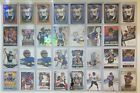 JIMMY GAROPPOLO 2014 RC Lot of (48) Rookie Cards BOWMAN & TOPPS CHROME #'d /199