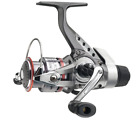 Daiwa Megaforce 2050X Reel with Fighting Fast Drag TO CLEAR