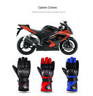 Thermal Long Protective Wrist PROBIKER HX05 Motorcycle Racing Glove Full Fingers