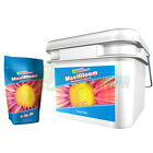 General Hydroponics MaxiBloom Maxi Bloom Dry Powder Flowering Phase  2.2, 16 lbs