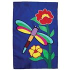 "In the Breeze House Banner Flag - 28x40"" NEW!!! 6 Styles !!! Lawn/Garden/Patio"