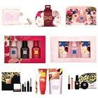 Ted Baker Ladies Pink Beauty & Men's Present Gift Set Christmas Birthday Gift UK