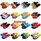 Forever Collectibles - NFL - Men's Colorblock Slide on Slippers - Pick Your Team $19.99 USD on eBay