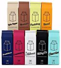 Milkman & Milkman Delights 60ML ALL FLAVORS churrios milky pink2 FREE SHIPPING!!