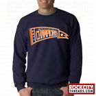 HOUSTON ASTROS WORLD SERIES CHAMPIONS PENNANT CREW NECK Sweatshirt MLB 2017 on Ebay