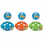 JW Pet Hol-ee Roller Egg   (Free Shipping)