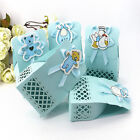 12pcs Cute Baby Shower candy box Party Decoration Kid Gift Sweet Birthday Bag3Bx