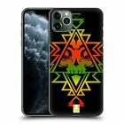 HEAD CASE DESIGNS NAVAJO SKULLS HARD BACK CASE FOR APPLE iPHONE PHONES