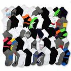 Внешний вид - TeeHee Socks 50 Pairs Various Sample Socks Valuable Packs