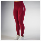 GymShark High Waisted Seamless Legging - Size XSMALL XS - NWT - Choose Color!