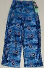 TENNESSEE TITANS  NFL TEAM APPAREL YOUTH PAJAMAS LOUNGE PANTS S M L XL NWT $19.99 USD on eBay