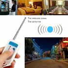 Anti-Spy Signal RF Wireless Signal Detector Radio Frequency Device Finder top XP