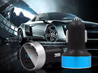 Voltage Quick Charger 5V 3.1A 2-Port USB Car Charger for LG Sony Phone