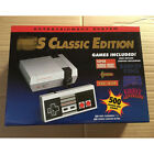 For NES Mini Classic Edition Games Console with 500 Classic Games
