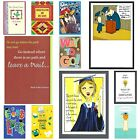 where can i get paypal gift cards - YOU CHOOSE! GRADUATION Card Greeting Cards College High School Cash Gift Money