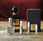 tom ford private blend 100 authentic sample tobacco vanille and many others