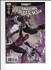 AMAZING SPIDER-MAN #792 1ST print  1ST MANIAC APPEARANCE
