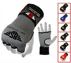 Kyпить Hand Wraps Inner Boxing Gloves Wrist wraps Muay Thai, MMA UFC Kick Boxing Padded на еВаy.соm
