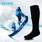 Внешний вид - Heated Socks Warm Feet Foot Warmer Electric Battery Warming Thermal Sox Hunting