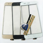 """Touch Screen Digitizer Glass Replace Panel For XiaoMi Mi 5X A1 5.5"""""""
