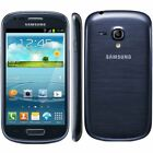 Samsung Galaxy S4 / S3 Mini Unlocked Sim Free Smartphone  Multi Listings