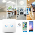 SONOFF TOUCH WiFi Touchschalter Smart Home Automation Lichtschalter Wandschalter