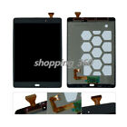 For Smaung Tab A 9.7 SM-T550 T550N SM-T550NZAAXAR Touch Screen+LCD Display TKS
