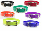 """Pet Safe Vibration Bark Roller Buckle 3/4"""" Wireless Replacement Collar-Colors"""