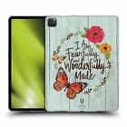 HEAD CASE DESIGNS COUNTRY CHARM SOFT GEL CASE FOR APPLE SAMSUNG TABLETS