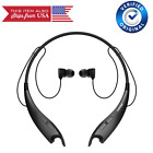 Mpow Jaws V4.1 Bluetooth Headphones Wireless Neckband Headset Stereo FROM USA