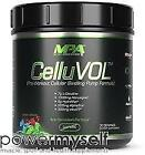 MPA Celluvol (30 Servings)