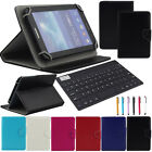 bluetooth keyboard for 7 inch tablet - For 7