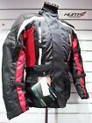 Spada Core Motorcycle Jacket: Waterproof: Colours & Sizes Available