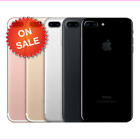 Apple iPhone 5S - 16,32,64GB / Silver,Gray,Gold/ Verizon,Unlocked,AT&T,T-mobile