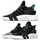 Mens Adidas EQT BASK Basketball Sneakers Lifestyle Shoes